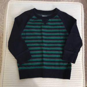 Cute school day sweatshirt/sweater